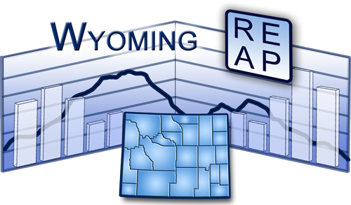 Wyoming REAP
